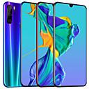 """voordelige Smartphones-ЕT P35 pro 6.26 inch(es) """" 3G-smartphone ( 2GB + 32GB 8 mp / Zaklantaarn MediaTek MT6580 4800 mAh mAh )"""