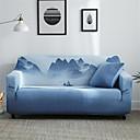 זול כיסויים-נוף עמיד רך גבוה למתוח slipcovers הספה לכבס לשטוף את הספהקס הספה מכסה