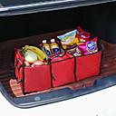 povoljno Oganizeri za auto-vruća prodaja automobilska torba organizator torba putna torba za pohranu hrane kutija za auto auto skladištenje styling vodootporni unutarnji spremnik tereta