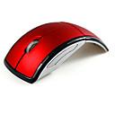 halpa Hiiret-kuuma myynti langaton hiiri 2.4g tietokoneen hiiri taitettava taitto optinen hiiret usb-vastaanotin kannettavan tietokoneen tietokoneen työpöydälle