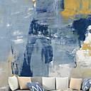 povoljno Zidne tapete-tapeta Netkani Zidnih obloga - Ljepila potrebna Art Deco