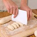 זול אביזרים למטבח-קרם, עוגה, מחבת, מטבח, חמאה, סכין, בצק, חותך