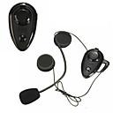 povoljno Auto Bluetooth set/Hands-free-3.0 Bluetooth slušalice Uho u stilu vješanja Bluetooth / MP3 Motor