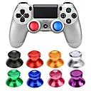 povoljno PS4 oprema-igra kontroler palac držati hvataljke za xbox jedan / ps4, igra kontroler palac držati hvataljke metala 1 kom jedinica