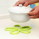 זול אביזרים למטבח-PP(פוליפרופילן) כלים כלים כלי מטבח כלי מטבח כלים חדישים למטבח 2pcs