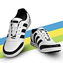 זול נעלי גולף-TTYGJ בגדי ריקוד גברים נעלי גולף עמיד למים נוח גולף מבוגרים