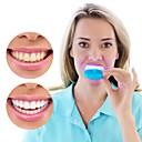 זול אורות 3D הלילה-1pc שיניים שיניים הלבנה אור הוביל הלבנת שיניים מאיץ עבור הלבנת שיניים קוסמטיקה יופי יופי