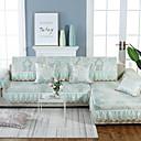 זול כיסויים-הספה כרית עכשווית ג 'קארד משי משי