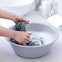 זול דלת חומרה & מנעולים-פלסטיק כלים כלים כלי מטבח כלי מטבח כלים חדישים למטבח 2pcs