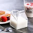 זול כלי שתייה-drinkware זכוכית זכוכית חמוד יום יומי\קז'ואל
