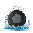 זול רמקולים-LITBest LS3B18-10 Blootooth רמקול עמיד במים רמקול עבור