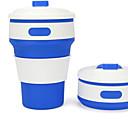 זול כלי שתייה-drinkware כוס שטיפה עמ' נייד יום יומי\קז'ואל