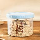 זול צנצנות ותיבות-1pc קופסאות אחסון פלסטיק Creative מטבח גאדג'ט כלים חדישים למטבח