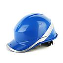 זול ביטחון אישי-קסדת בטיחות for בטיחות במקום העבודה אנטי גזירה 0.5 kg
