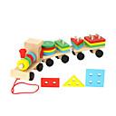 hesapli Köpük Bloklar-Legolar El-yapımı Çocukların Günü Hepsi 1 pcs