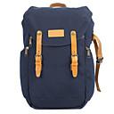 hesapli Camera Bag-Sırt Çantası Kamera Çantaları Su Geçirmez / Şoka Dayanıklı Polyester