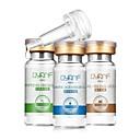 hesapli Skin Care-3 adet qyanfsoon saf nemlendirici hyaluronik asit, anti-kırışıklık anti-aging güzellik beyazlatma nemlendirici pigment cilt bakımı kaldırır