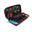 povoljno Nintendo Switch Accessories-vrećice za nintendo prekidače, prijenosne torbe najlon 1 kom