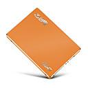 povoljno SSD-teclast a800 240gb ssd sata3 interni 2.5 '' solid state pogon