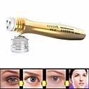 hesapli Göz Farları-Göz kremi rulo topu anti aging kırışıklık karşıtı nemlendirici masaj kremi