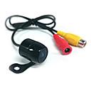 povoljno OBD-kamera stražnji pogled automobila vodootporna kamera stražnjeg dijela automobila leptir univerzalna kamera za stražnji pogled za slike sa stražnje strane DVD