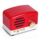 hesapli Micro Kameralar-PEL_03SFGEVW Bluetooth Hoparlör Dış Mekan Hoparlör Uyumluluk Laptop