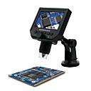 povoljno Mikroskopi i endoskopi-bst-g600 digitalni mikroskop 600x pregled
