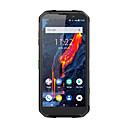"""billige Utendørs telefoner-Blackview BV9500 plus 5.7 tommers """" 4G smarttelefon ( 4GB + 64GB 3 mp / 16 mp MediaTek MT6771 10000 mAh mAh )"""