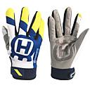 povoljno Motociklističke rukavice-rukavice za motociklističke trkačke trkačke rukavice na otvorenom