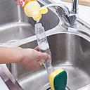 זול אספקת חומרי ניקוי למטבח-כלים לניקוי כלים לשטיפת כלים לסבון כלים