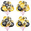 povoljno Svadbeni ukrasi-Balon paket Emulzija 1set Rođendan