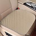 זול כיסויי למושבים לרכב-כיסוי מושב מכונית אוניברסלי כריות עור pu ארגונית מושבים אחוריים אוטומטיים מכסה מחצלת מגן