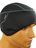 ieftine Salopete Damă-SANTIC Cască Căptușeală Șapcă Pălării Face Mask Iarnă Toamnă Keep Warm Rezistent la Vânt Respirabil Schiat Patinaj Ciclism / Bicicletă