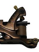 זול שמלות נשים-מכונת קעקוע מקצועי - מכונת קעקוע Coil מקצועי באיכות גבוהה, פורמלין חינם פלדת דמשק חיתוך חוטים
