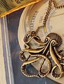 رخيصةأون أوشحة نسائية-نسائي قلادات ضيقة - سيدات, عتيق لون الشاشة قلادة مجوهرات من أجل