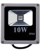 ieftine Print Dresses-Smart Lights 1 LED-uri LED Înaltă Forță 1 Controler la distanță de 24 de taste RGB Rezistent la apă / Decorativ / culoare Gradient 100-240 V 1set