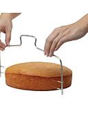 olcso Egzotikus férfi alsónemű-Bakeware eszközök Műanyag Torta süteményformákba 1db