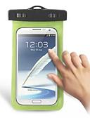 ieftine Rochii de Damă-sac subacvatice impermeabil caz pungă de protecție uscat pentru telefonul Samsung Mobile și alte telefoane (Color asortate)