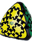povoljno Kvarc-Rubikova kocka Pyramorphix Gear Mastermorphix 3*3*3 Glatko Brzina Kocka Magične kocke Male kocka Stručni Razina Brzina Classic & Timeless Dječji Odrasli Igračke za kućne ljubimce Dječaci Djevojčice