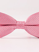 cheap Men's Ties & Bow Ties-Men's Bow Tie - Creative Stylish
