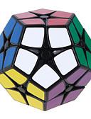 halpa Naisten yläosat-Rubikin kuutio Shengshou Megaminx 2*2*2 Tasainen nopeus Cube Rubikin kuutio Puzzle Cube Professional Level Nopeus kilpailu Lahja