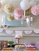 Χαμηλού Κόστους Νυφικά-Χριστούγεννα / Γάμου / Επέτειος / Γενέθλια / Αποφοίτηση / Αρραβώνας / Πάρτι πριν το Γάμο / Χοροεσπερίδα / θρησκευτικές Γιορτές / γραφείο