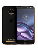 preiswerte Herren Pullover & Strickjacken-MOTO Motorola MOTO Z XT1650-05 5.5 Zoll / 5.1-5.5 Zoll Zoll 4G Smartphone (4GB + 64GB 13 mp Qualcomm Snapdragon 820 2600mAh mAh) / Quad Core / FDD (B1 2100MHz) / FDD (B3 1800MHz) / FDD (B7 2600MHz)