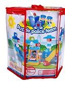 povoljno Maske za mobitele-Kocke za slaganje Poučna igračka Igračke za kućne ljubimce plastika Dječji 1 Komadi