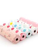 preiswerte Herren-Hosen und Shorts-Gute Qualität 1pc Papier Öl-feste Aufkleber Arbeitsutensilien, Küche Reinigungsmittel
