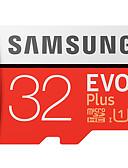tanie Koszulki i tank topy męskie-SAMSUNG 32 GB Micro SD TF karta karta pamięci UHS-I U1