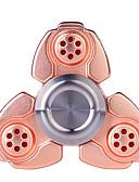 halpa Quartz-Fidget spinner -stressilelu Hauska 클래시칼 Pieces Tyttöjen Lasten Aikuisten Lahja