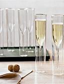 رخيصةأون ساعات كوارتز-DRINKWARE زجاج زجاج هدية صديقها / هدية صديقة مناسب للحفلات