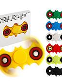 levne Pánské kalhoty a kraťasy-Fidget spinners hand Spinner Káča Vysokorychlostní Zbavuje ADD, ADHD, úzkost, autismus Office Desk Toys Focus Toy Stres a úzkost Relief