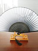 tanie Akcesoria do tańca-Wachlarze Fani i parasole Frędzel Specjalne okazje